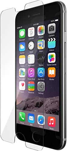 popular Tech21 online Evo Glass outlet online sale for iPhone 6/6S sale