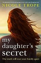 Best my daughter's secret Reviews