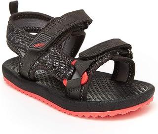 Unisex-Child Harbor Sandal