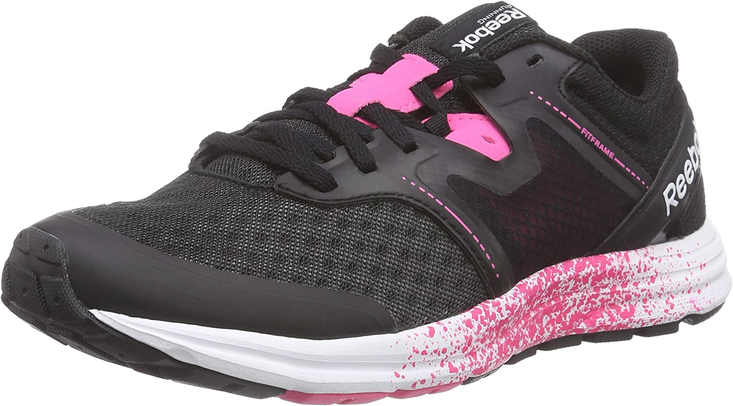 Reebok Exhilarun Womens Running Sneakers