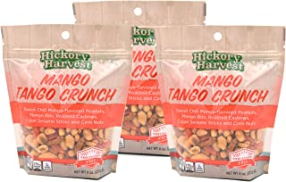 Best hickory nut crunch Reviews