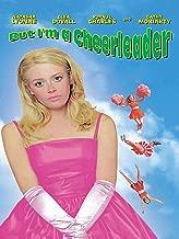 but im a cheerleader movie