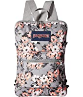 JanSport - Superbreak Sleeve