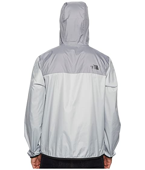 Cyclone Hoodie North 2 The Face Fx6TqB