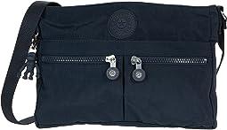 New Angie Crossbody Bag