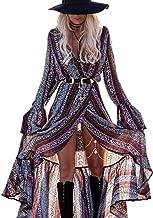 Best western fancy dress plus size Reviews