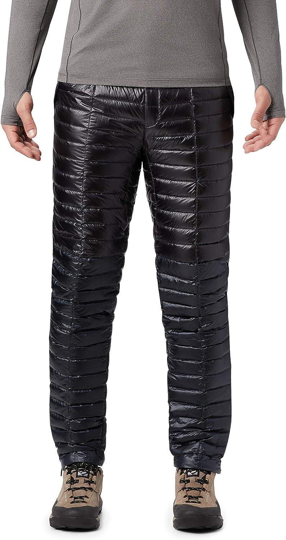 Mountain Japan Sale SALE% OFF Maker New Hardwear Men's Whisperer Pant Ghost