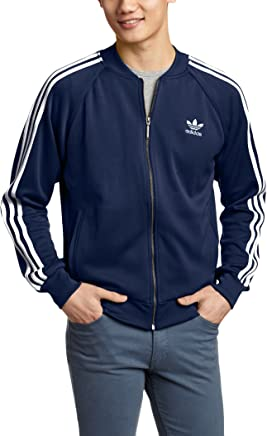 veste jogging adidas,75% Free Shipping · 365 Day Return Policy