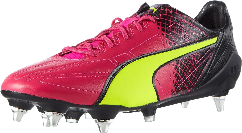 Puma evoSPEED Super Light II L Tricks Mixed, Men's Football Training shoes