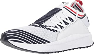 Men's Tsugi Jun Sneaker