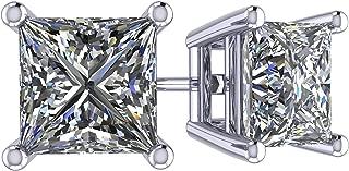 Best surgical earrings uk Reviews