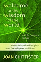 Best welcome to the wisdom of the world Reviews