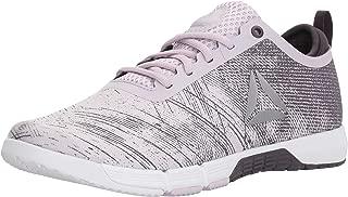 Reebok Women's Speed Her TR Sneaker
