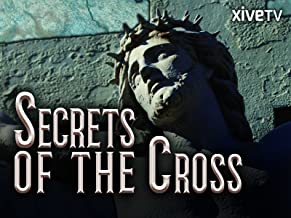 Secrets of the Cross