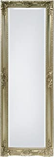 SBC Decor Mayfair Belle Full Length Mirror, 19