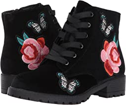 Steve Madden Kids - JNancy (Little Kid/Big Kid)