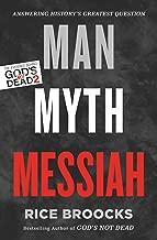 Best man myth messiah ebook Reviews