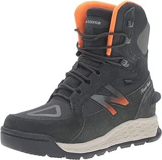 New Balance Men's bm1000v1 Fresh Foam Walking Shoe
