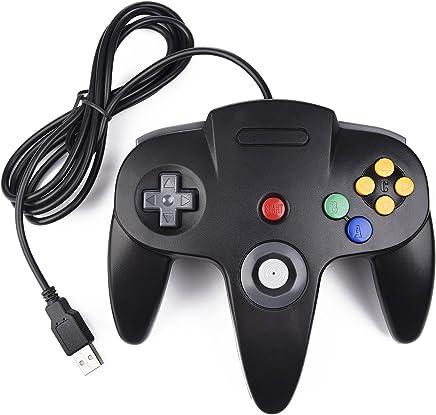 New Nintendo 64 | Amazon com