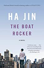 Best the boat rocker book Reviews