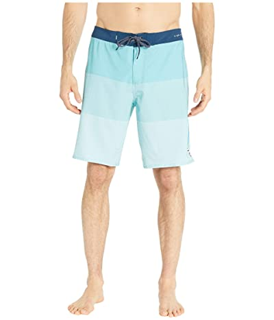 Quiksilver 20 Highline Massive (Porcelain) Men