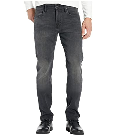7 For All Mankind The Straight Tapered (Mystique) Men