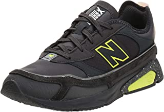 New Balance Xrc Men's Men Athletic & Outdoor Shoes