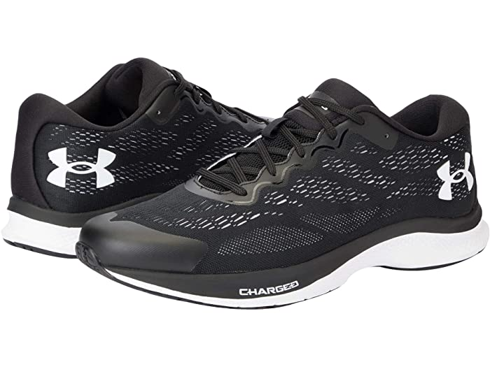 Under Armour Charged Bandit 6 | Zappos.com