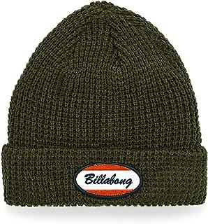 BILLABONG™ Parete - Berretto per Uomo U5BN29BIF0