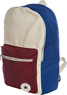Best converse leather backpack Reviews