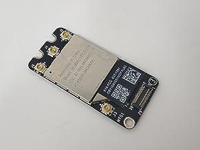 "COMPRO PC Tarjeta WiFi Airport para Apple MacBook Pro A1278 Mid 2012 13"" WiFi N y BT 2.1 EDR - 661-5867 BCM94331PCIEBT 4AX..."