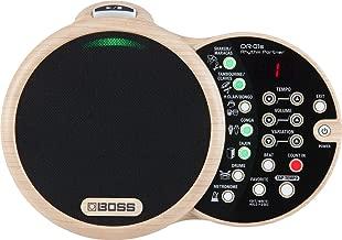 BOSS Rhythm Partner (DR-01S)