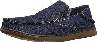 حذاء رجالي من GBX بدون رباط Entro بدون رباط