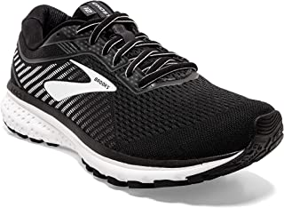 Ghost 12, Zapatillas para Correr para Hombre