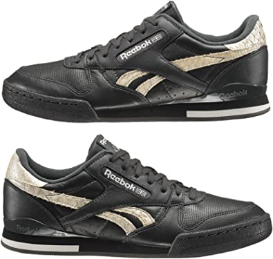 حذاء التدريب للرجال من ريبوك