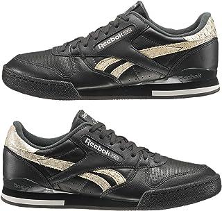 Reebok Training Shoe For Men