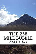 The 238 Mile Bubble