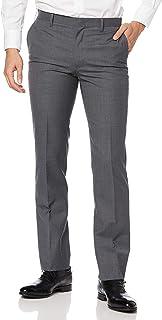 [コナカ] スーツパンツ PT-3990-ノータック メンズ