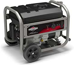 briggs and stratton 4375 generator