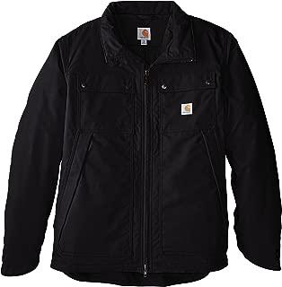 Men's Big & Tall Quick Duck Jefferson Traditional Jacket