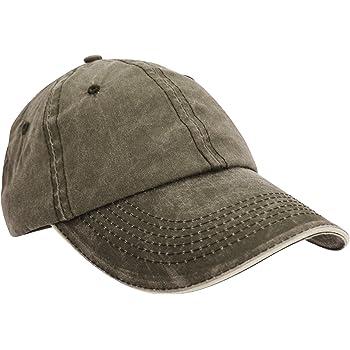GADIEMKENSD Sport Hat Breathable Outdoor Run Cap camouflage Baseball cap Shadow Structured hat
