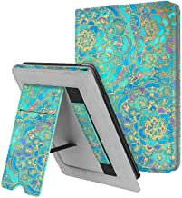 Fintie Stand Case for Kindle Paperwhite (Fits All-New 10th Generation 2018 / All..