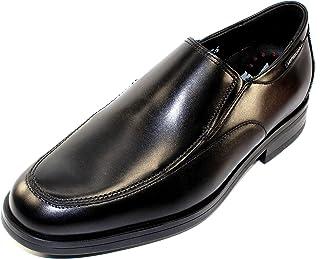 أحذية رجالية من Mephisto