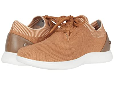 Klogs Footwear Hadley (Biscuit) Women