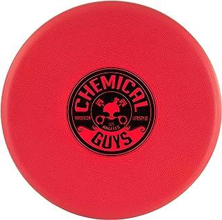 Chemical Guys Bucket Lid, Red, IAI518