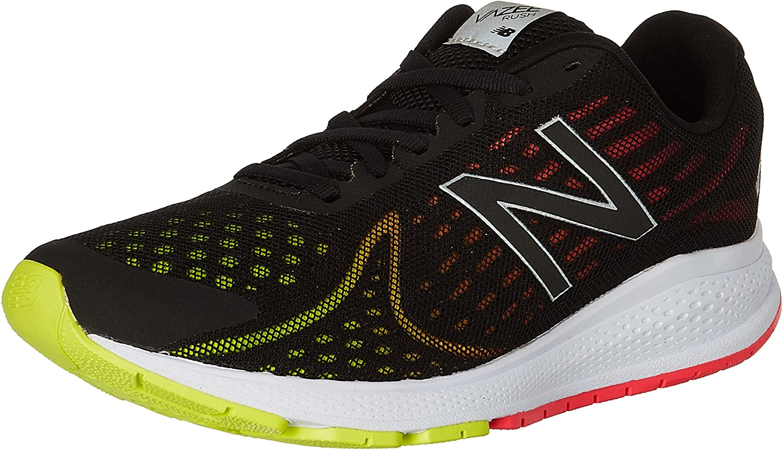 New Balance Men's Vazee Rush v2 Running shoes