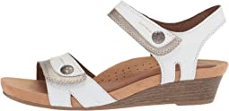 Cobb Hill Hollywood Two-Piece Sandal