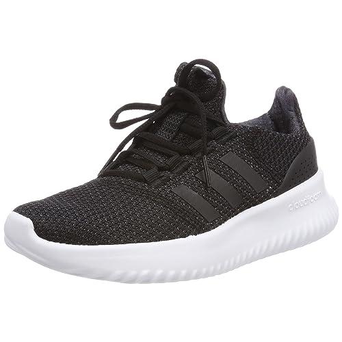 adidas Running Black: