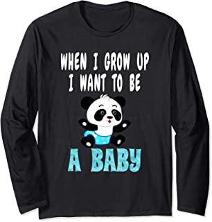 6ccc6626 Amazon.com: funny quotes - Last 30 days: Clothing, Shoes & Jewelry