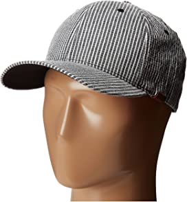 bc340f26b33 Kangol Wool Flex Fit Baseball at Zappos.com